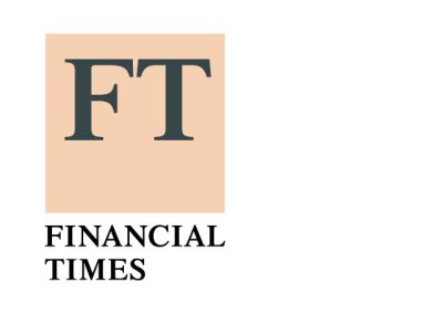 FT-Financial Times